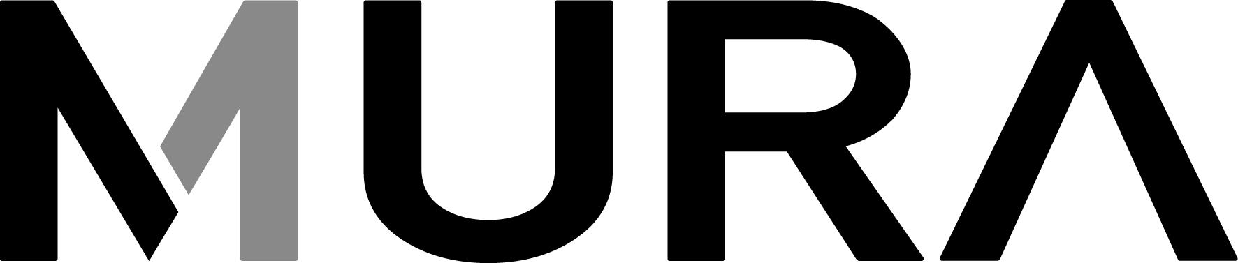 財布専門店MURAのブログ